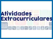 Atividades Extracurriculares 2016